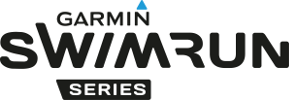 Garmin SwimRun Series